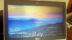 Dell Latitude E6430 14 Intel Core i5-3340M@2,7 Ghz 6 GB RAM 128 GB SSD
