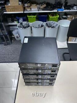 Dell Optiplex 9020 USFF, Intel Core i5-4590S @ 3.0 GHz, Ram 8 Go, SSD 256 Go