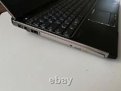 Dell Vostro 3350 13.3 Mat Intel Core i5-2410M @ 2.90GHZ / 6G Ram 320 HDD
