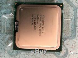 Intel Core 2 Extreme qx9770 3,2 GHz LGA775