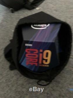 Intel Core I9 9900k 3.60GHZ Neuf