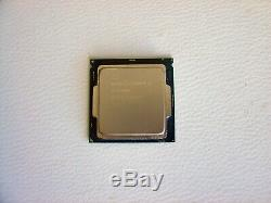 Intel Core i7 6700K 4.0GHz LGA 1151 + Ventirad Hyper 212X (Garantie)