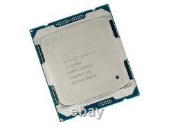 Intel Core i7 Extreme 6950X 3.00GHz 10 Core SR2PA LGA2011-3 Unlocked CPU