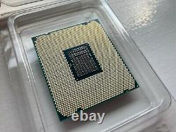 Intel Core i9 10940X 3.3 GHz 14-Core CPU LGA2066 New