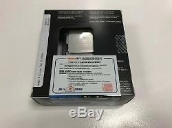 Intel Core i9 7900X SR3L2 3.30GHZ Unlocked LGA 2066 X299