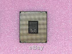 Intel XEON 14 CORE CPU E5-2658V4 35MB 2.35GHZ SR2NB V4