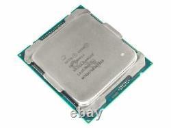 Intel Xeon E5-2690 V4 2.60ghz 14 Core 35mb Cache Sr2n2