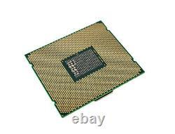 Intel Xeon E5-2699V4 2,3 -3, 5GHz 20 Core