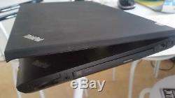 LENOVO ThinkPad-T510 intel Core i5 M560 2.67Ghz 6G Ram / 15.6 Pouce
