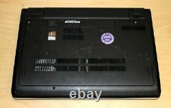 Lenovo THINKPAD E330 13,3 Intel Core i3-2348M 2,30GHz 500GB HDD 4GB RAM