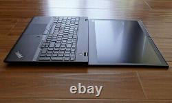 Lenovo Thinkpad T580 15.6 inch 256GB, Intel Core i5 8th Gen, 1.60GHz, 8GB