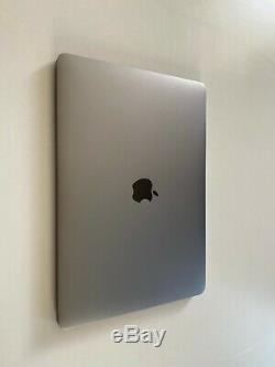 MacBook Pro (13-inch, 2017) 3,1 GHz Intel Core i5 avec TouchBar
