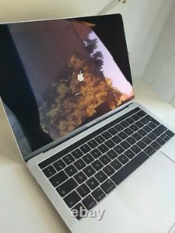 MacBook Pro Rétina 2018 13 Intel Core i5 / 8Go / 256Go / 3,1GHz dual-core