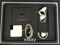 Macbook Pro 13 Retina Fin 2012 2,5 GHz Intel Core I5 Double Coeur 8Go Ram 128
