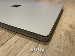 Microsoft Surface Book 2 13.3 Intel Core i5 7th Gen. 2.6GHz 256GB 8GB