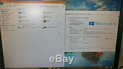 Mini PC Fujitsu ESPRIMO Q520 -Intel Core i3 3.1Ghz