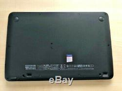 Neuf HP EliteBook 1030G1-13.3 Intel Core M7-6Y75 1.2GHz 16Go 256 Go SSD-M6U39AV