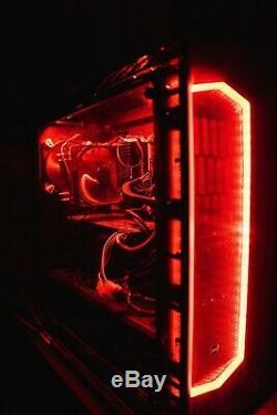 Ordinateur fixe Intel Core i5 4570 3.2 GHz GTX 770 Windows 10