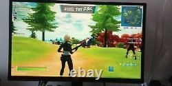 PC Gamer Processeur Intel Core 2 Duo E8400 3,00 GHZ 7 Go de mémoire ram Fortnite