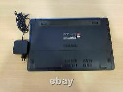 PC Portable ASUS R510L Intel Core i5-4210U 2.70 Ghz ram 8 Go 500 Go Win 10