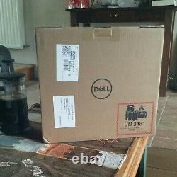 Pc portable Dell Inspiron 5301 13 512 Go SSD, Intel Core i7 11e. 4,20 GHz, 8 Go