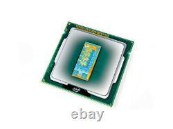 Processeur CPU Intel Core i7-6700 SR2L2 3.4 Ghz quad core socket LGA 1151