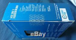 Processeur CPU Intel Core i7-7700K 4,20 GHz LGA1151 NEUF