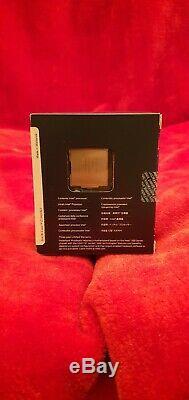 Processeur INTEL Core i5 9600KF 6 x 3.7Ghz neuf et scellé