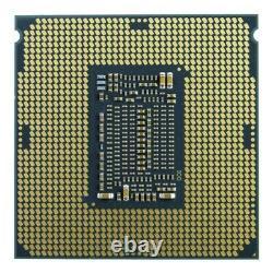 Processeur Intel Core i9-10900 2.8 GHz 20 MB