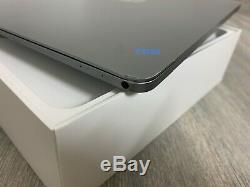 SOLDES APPLE MacBook Rétina 12 2017 Intel Core m3 à 1,2 GHz /8Go/256Go